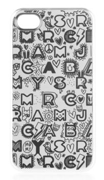 MarcbyMarcJacobs_iPhone_case