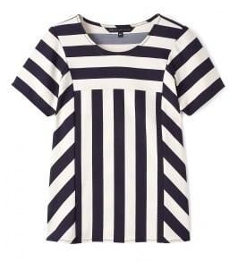 MarcbyMarcJacobs_shirt