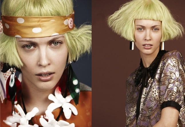 Marni-for-HM-Vogue-Russia-Editorial-2