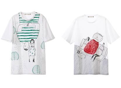 Marni_Brian_rea_shirts