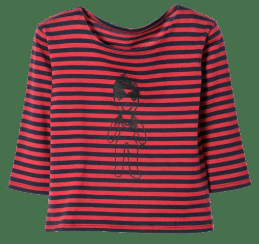 Marni_kids_shirt