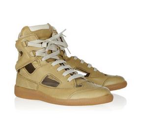 Martin Margiela sneakers1