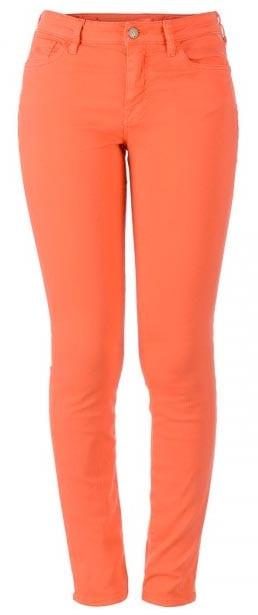 Masons-oranje-skinny