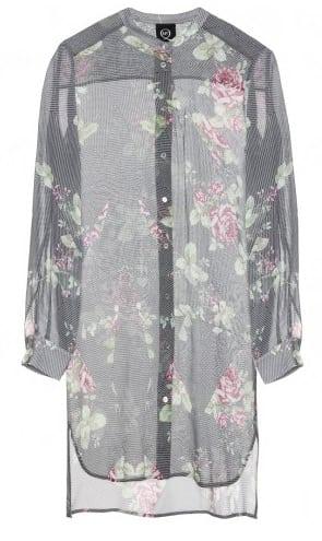 McQ_floral_blouse