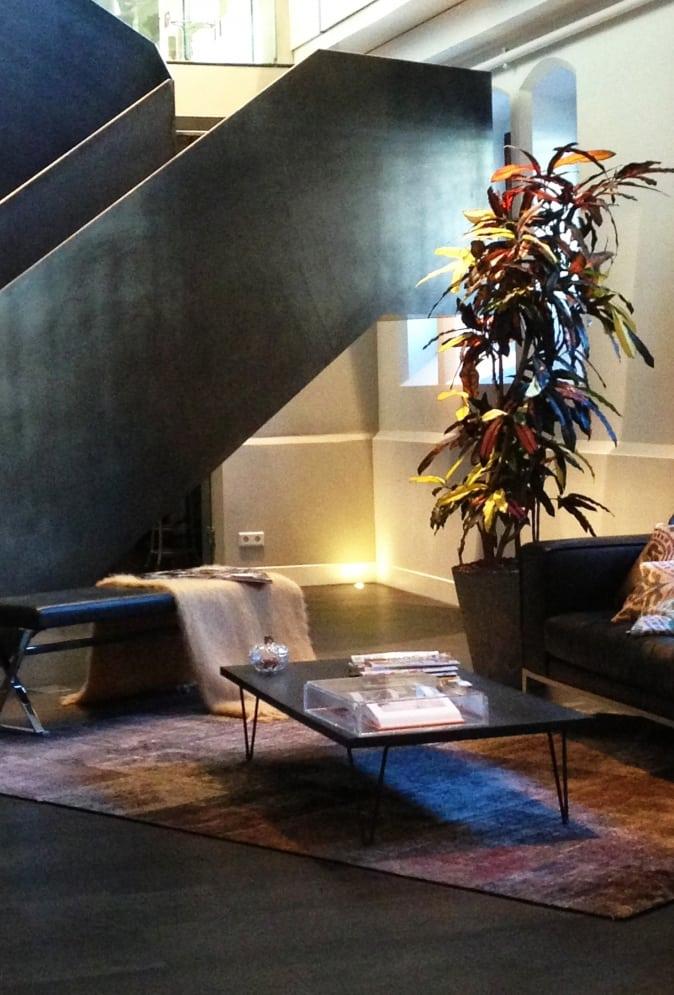 Meraki_conservatorium_hotel_Amsterdam