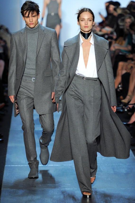 Michael_Kors_AW2011_suit