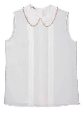 MiuMiu_kraagje_blouse