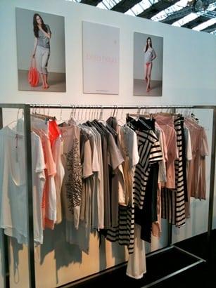 Modefabriek_Bella_Hoya