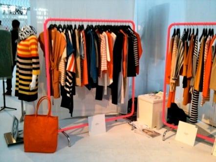Modefabriek_Mads_Norgaard2