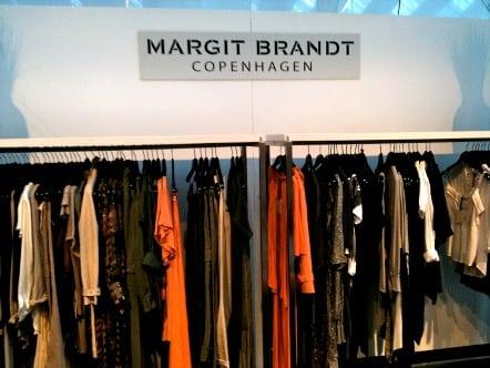 Modefabriek_Margit_Brandt3