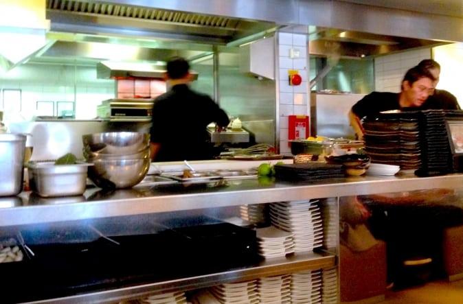 Momo_Amsterdam_keuken