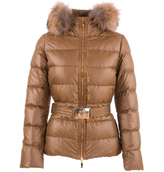 Moncler_parka_angers1