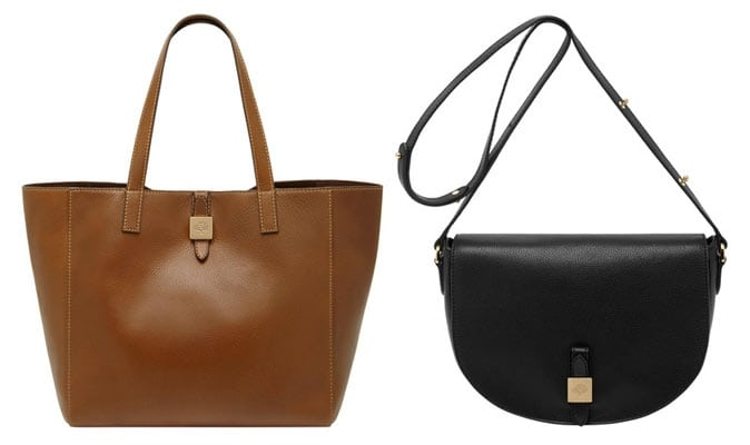 Mulberry_satchel_tote