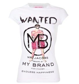 MyBrand-T-shirt_MarcJacobs