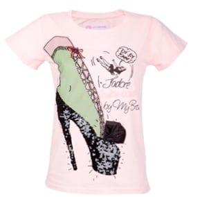 MyBrand_T-shirt_roze