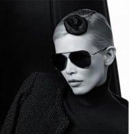 NEW-CAMPAIGN-Claudia-Schiffer-voor-Chanel2-300x195