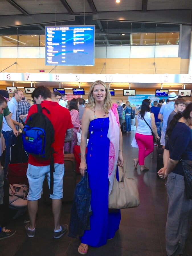Nicoline_Saint_airport1