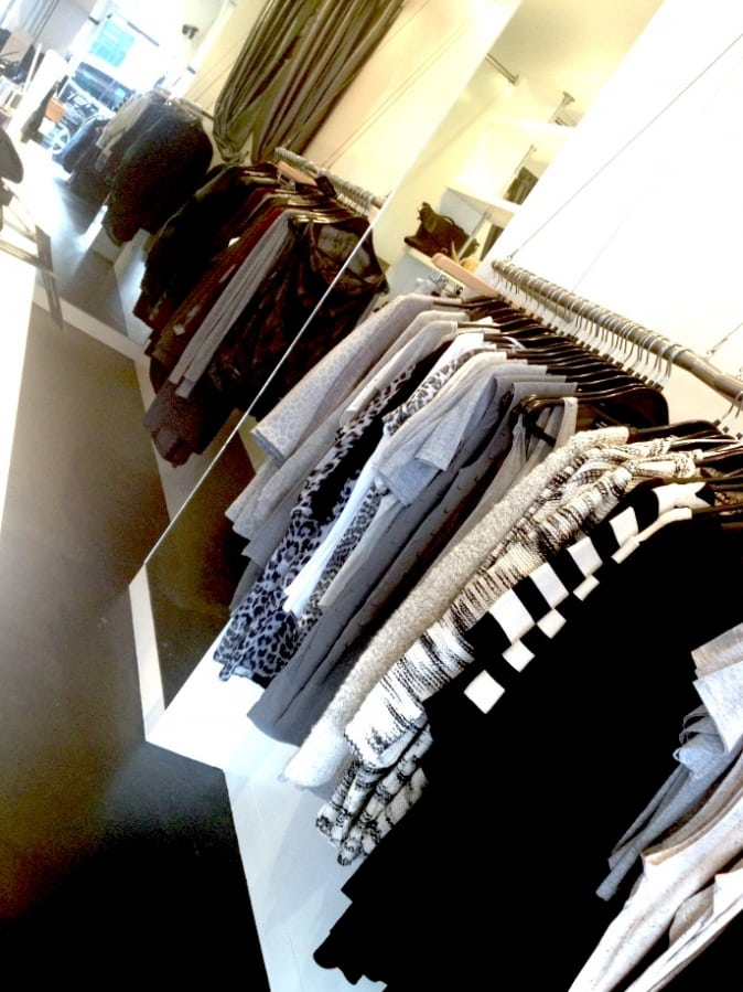 Noir_winkel_kleding