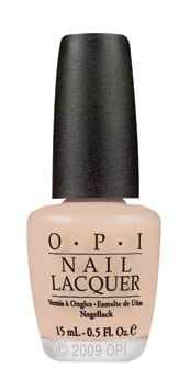Nude_OPI