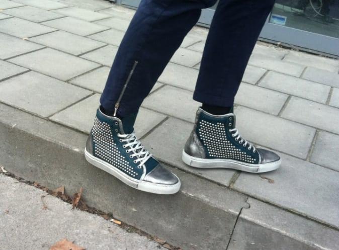 Paul Warmer sneakers2
