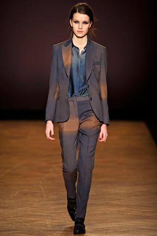 PaulSmith_AW2012_suit_colour