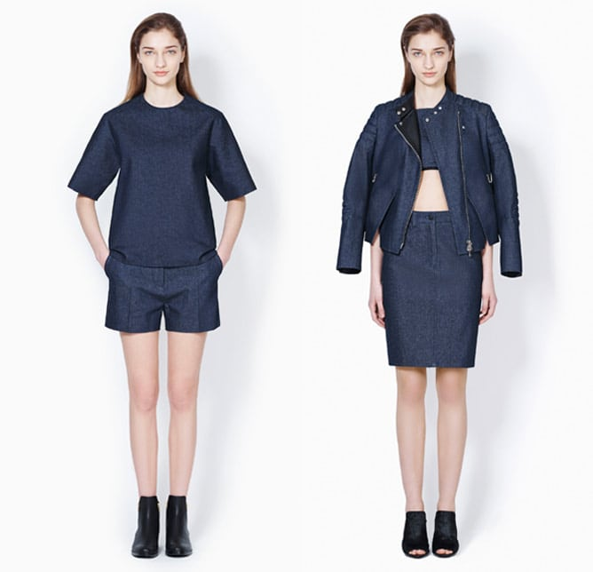 Phillip-Lim-2014-denim