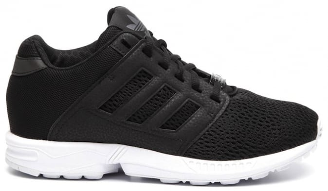 Pro-Shoes-ZX-Flux-Adidas