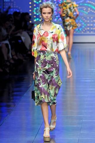 SS2012_Dolce_Gabbana_1