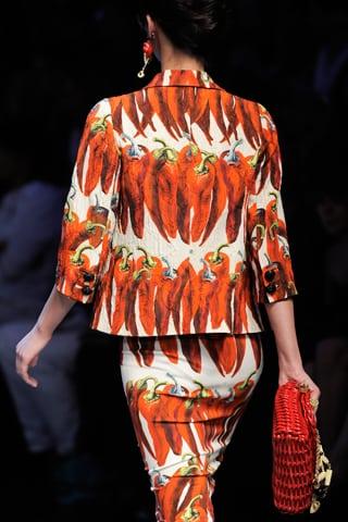 SS2012_Dolce_Gabbana_2
