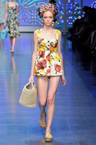 SS2012_Dolce_Gabbana_3