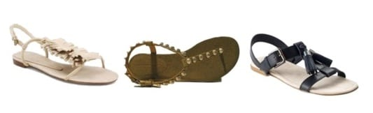 Sandaaltjes2