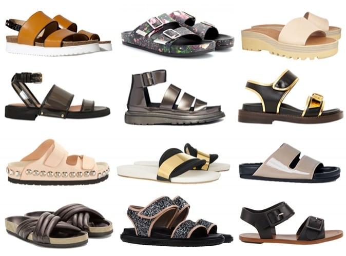 Sandals_2014