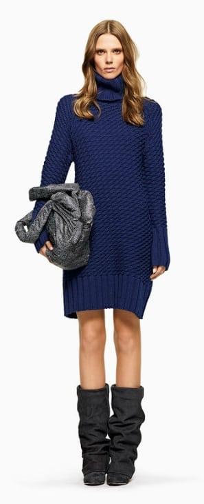 SeebyChloe_FW2012_knitwear