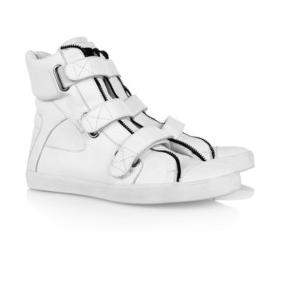 Sneakers Karl1