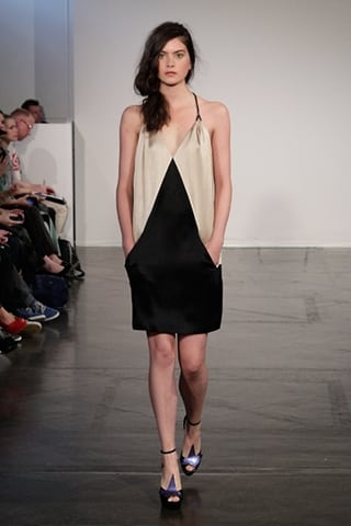 SpijkerenSpijkers_SS2012_jurk
