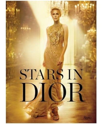 Stars-In-Dior-Rizzoli-Book