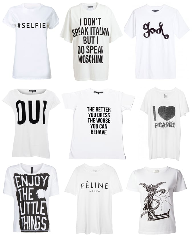Statement_tees_2014