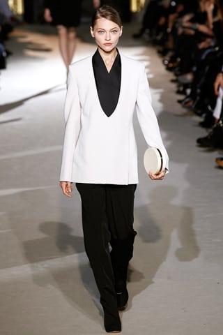 Stella_McCartney_AW2011_suit