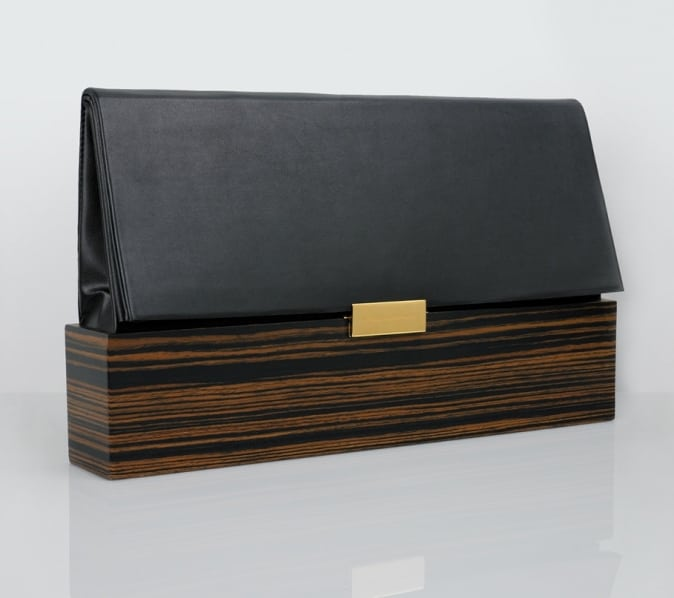 Stella_McCartney_Eco_clutch2