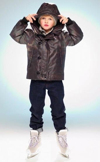 StoneIslan_icejacket_02