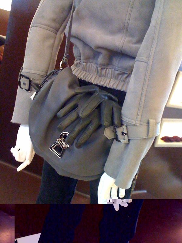 StylesuiteFemme_Dolce&Gabbana_tas