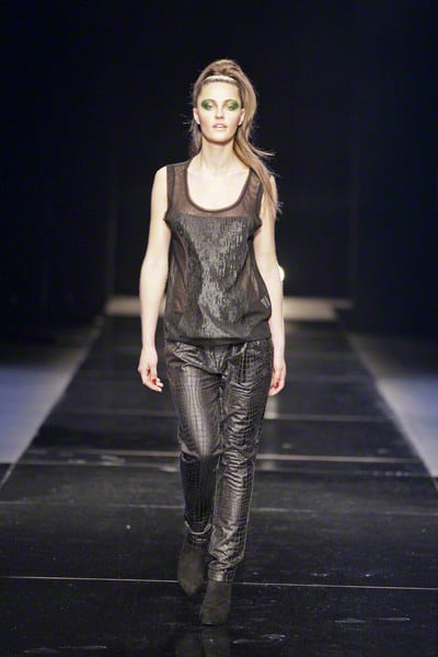 Supertrash_AIFW11_jumpsuit