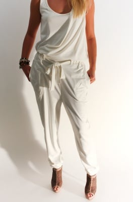 Supertrash_jumpsuit1
