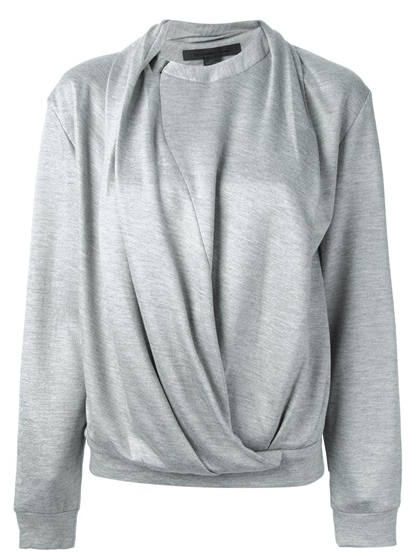 Sweater_AlexanderWang