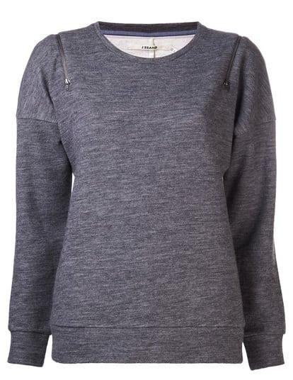 Sweater_JBrand