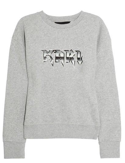 Sweater_Karl