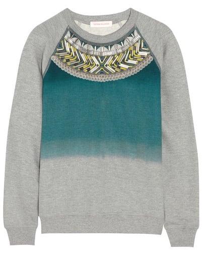 Sweater_MatthewWilliamson