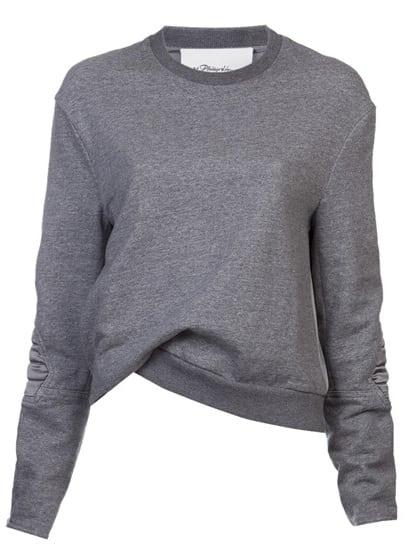 Sweater_PhillipLim