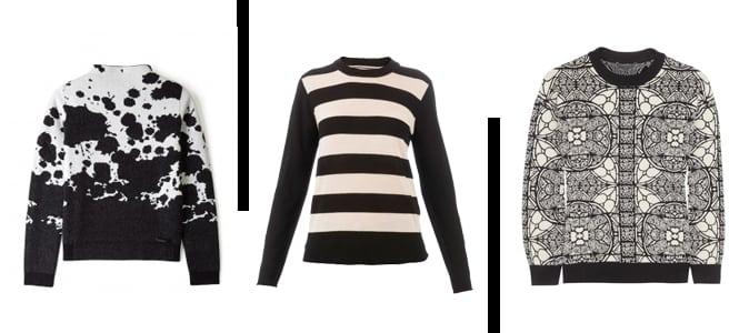 Sweaters_zwartwit2