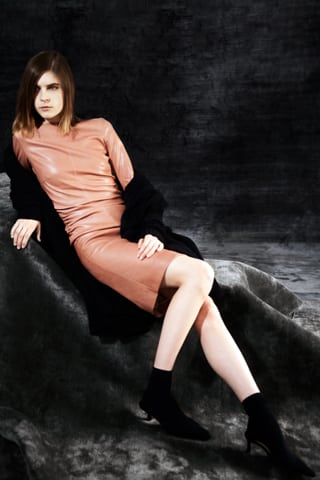 TheRow_prefall_2012